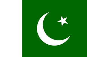 pakistan-162383_640