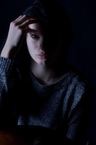 girl-1098610_960_720.jpg